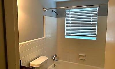 Bathroom, 881 North Highland Avenue Northeast, 2