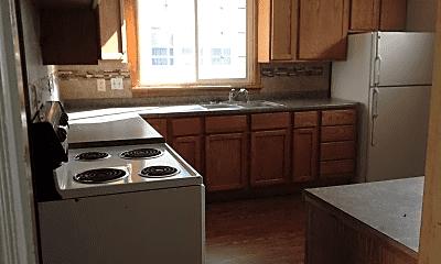 Kitchen, 153 E 5th St, 0