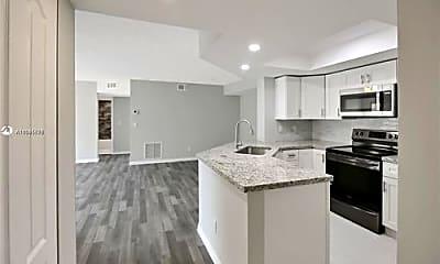 Kitchen, 9222 W Atlantic Blvd, 2