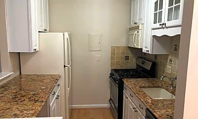 Kitchen, 12207 Braxfield Ct, 1