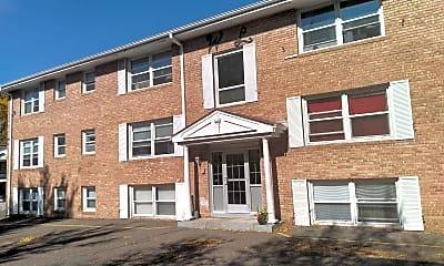 Building, 8340 Minnetonka Blvd, 2