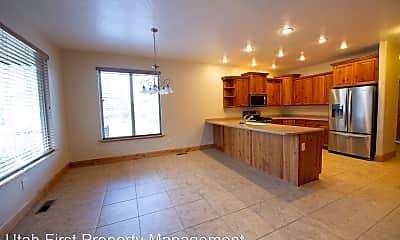 Kitchen, 3965 London Ln, 1
