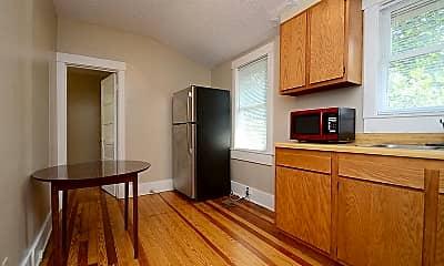 Kitchen, 307 N 41st Ave, 1