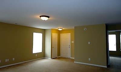 Bedroom, 1229 Oak Hill Lane, 1