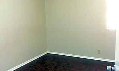 Bedroom, 461 1/4 E 234th Walk, 2