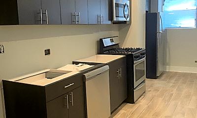 Kitchen, 908 W Waveland Ave, 0
