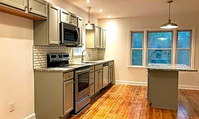 Kitchen, 1400 Easton Rd, 1