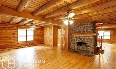 Living Room, 151 Lakes Rd, 1