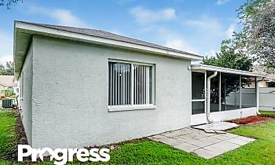Building, 12644 Longcrest Dr, 2