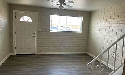 4736 W Bethany Home Rd 3, 1