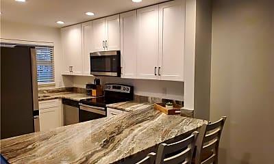Kitchen, 1115 SE 46th Ln A, 0