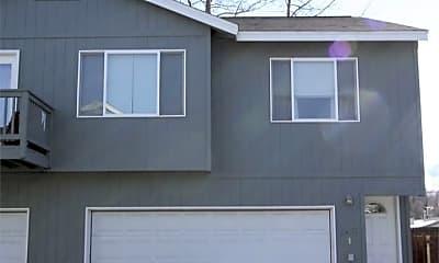 Building, 2457 Cloverwood Loop, 0