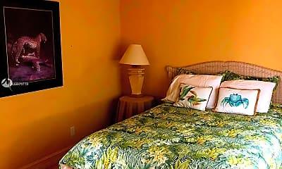 Bedroom, 850 Indian River Dr, 2