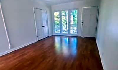 Living Room, 2075 N Vermont Ave, 0