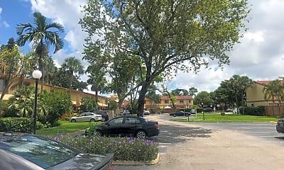 Del Rio Village Townhomes, 0