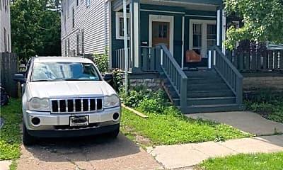 Building, 28 Fairfield St 2, 0