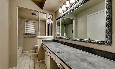 Kitchen, 16 Estates Rd, 2