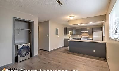 Living Room, 913 Bluemont Ave, 0