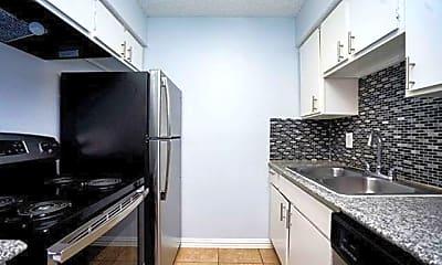Kitchen, 311 Highland Cross Dr, 0