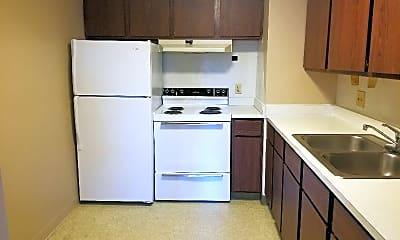 Kitchen, 2400 E Market St, 0