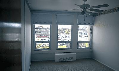 Living Room, 22700 Garrison St, 2