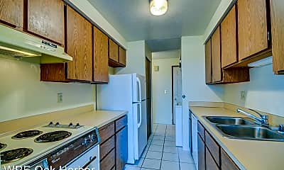Kitchen, 91 SE 11th Ave, 1