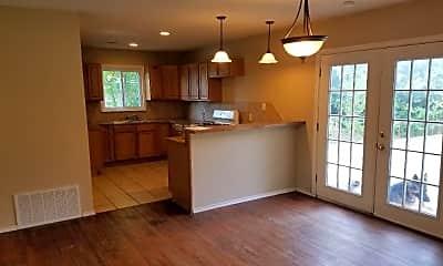 Kitchen, 448 NE Elmhurst Ave, 0