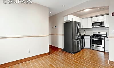 Kitchen, 2006 Lexington Ave 6-B, 0