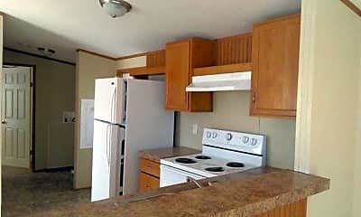 Kitchen, 1315 N Jackson Ave, 1