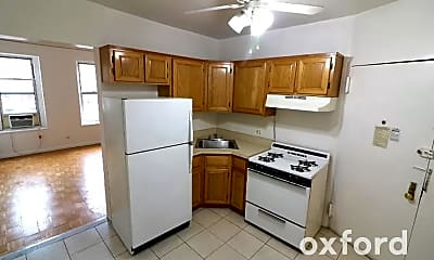 Kitchen, 304 E 83rd St 5-B, 0