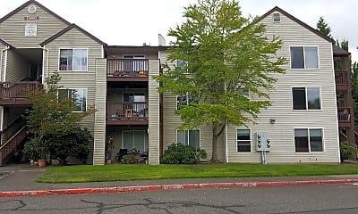 Bethany Meadows Apartments, 0
