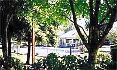 Raintree Village, 0
