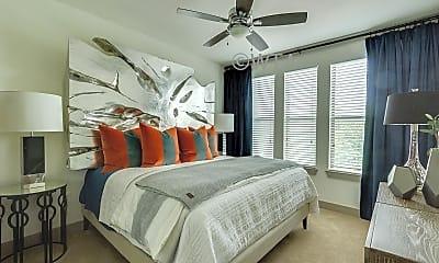 Bedroom, 5002 Wiseman Blvd, 1