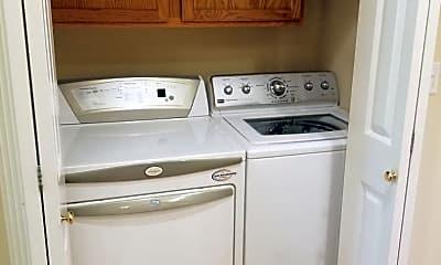 Kitchen, 4567 El Dorado Way, 2