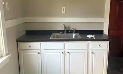 Kitchen, 106 Irene St, 0