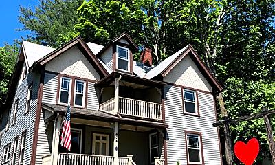 Kitchen, 404 Main St, 2