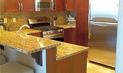 Kitchen, 150L N 6th St 1701, 0