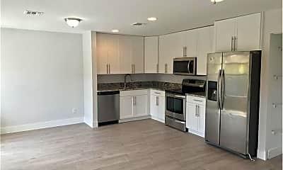 Kitchen, 4743 Myla Ln, 0