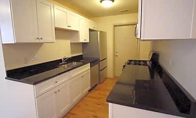 Kitchen, 1311 W Leland Ave, 0