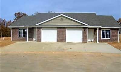 Building, 24256 Tupelo Ln, 0