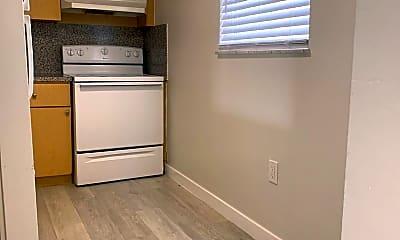 Kitchen, 3626 NE 168th St, 1