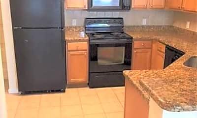 Kitchen, 9857 Baywinds Blvd, 1