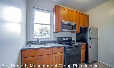 Kitchen, 1607 W Dauphin St, 2