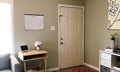 Bedroom, 473 1600 S, 2