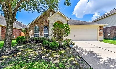 Building, 13727 Rolling River Ln, 0
