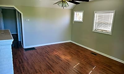 Bedroom, 320 W Midvale Ave, 1