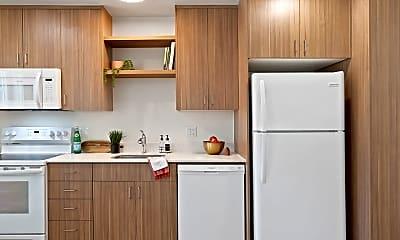 Kitchen, 2202 Aries Dr, 1