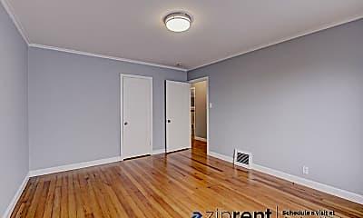 Bedroom, 4542 Cabrillo St, 2