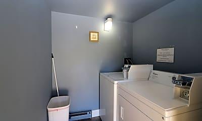 Bathroom, 20-22 Whipple Rd, 2