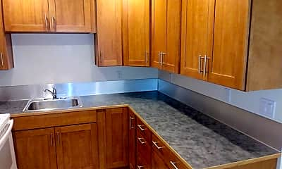 Kitchen, 1320 14th Ave S, 1